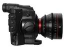 Canon EOS C300: Máy quay phim chuyên nghiệp NEWS8629