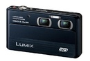 Panasonic Lumix DMC-3D1: Máy ảnh PnS 3D NEWS8629