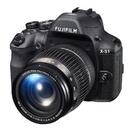 Fujifilm X-S1: Siêu zoom cao cấp NEWS8629