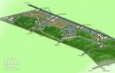 Duyệt quy hoạch phân khu B Khu đô thị phía Bắc quốc lộ 5 RSN9873