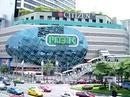Tour du lịch Thái Lan khởi động lại NEWS9443