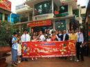 Nhiều tour du lịch Tết Nguyên đán RSN3516