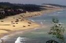 Mở tuyến du lịch Quảng Ngãi - Vạn Tường - Dung Quất RSN3375