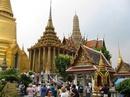 Du lịch Thái Lan miễn phí cùng Travelpon RSN9981