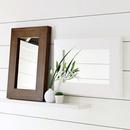 Sử dụng gương trong trang trí nội ngoại thất RSN7381