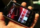 Bí quyết chọn mua điện thoại như ý RSN9873