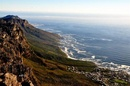 Khám phá Nam Phi cùng Vietravel RSN9981