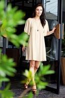 Sophie Paris ra mắt thời trang may mặc tại Việt Nam RSN3376