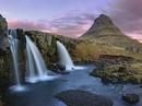 Những địa điểm du lịch hấp dẫn nhất năm 2012 NEWS10398