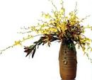 Đặt bình hoa cho hôn nhân hạnh phúc NEWS10168