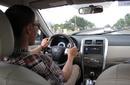Lời khuyên đặc biệt cho các lái xe ngày Tết RSN9829