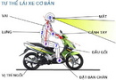 Kinh nghiệm vàng đi xe máy ngày Tết RSN9829