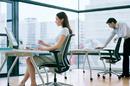 Chọn hướng kê bàn làm việc trong năm 2012 NEWS10243
