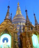 Các tour du lịch lễ Phật sau Tết RSN3375