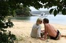 10 bãi biển lãng mạn cho Lễ tình nhân NEWS11688