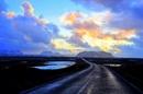 Đầm phá sông băng tuyệt đẹp ở Iceland NEWS11688