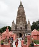 Hành trình đến với các thánh địa Phật giáo NEWS11688