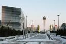 Khám phá 10 thủ đô lạnh nhất thế giới NEWS11688
