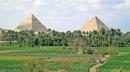 Dốc hết tiền tại... Ai Cập NEWS11688