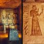 [4] Ảnh: egyptsites.wordpress.com