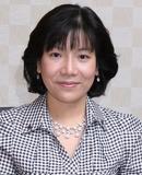 Từ học sinh nghèo hiếu học trở thành nữ doanh nhân thành đạt RSN8629