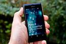 Nokia Lumia 800 được sửa lỗi nâng thời lượng pin lên 3 lần RSN3503