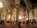 Kairouan - thành phố tâm linh RSN21200