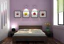 Kê giường ngủ theo phong thủy NEWS10915
