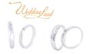Quà tặng mùa cưới từ Wedding Land NEWS15896