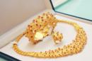 Trang sức Prima Gold tới Việt Nam NEWS15896