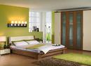 Tiết kiệm không gian với tủ gỗ âm tường RSN3516