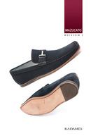 Những mẫu giày nam 'hot' nhất năm của Radames NEWS14427