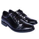 7 nguyên tắc chọn giày cho quý ông NEWS14427