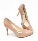 Những kiểu giày xinh cho nàng mê váy NEWS14427