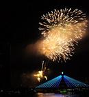 Đà Nẵng tổ chức lễ hội mùa hè NEWS15960