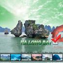 Kinh nghiệm du lịch Hạ Long NEWS15960