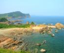 Đảo Cô Tô - chốn du lịch thiên đường của miền Bắc NEWS16192