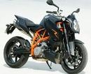 Sắp có mô tô KTM chính hãng tại Việt Nam RSN3376