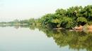"""Thăm """"con sông quê hương"""" của Tế Hanh NEWS16192"""