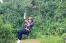 Trải nghiệm du lịch mạo hiểm ở Việt Nam NEWS16254