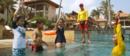 Đi du lịch và học bơi miễn phí tại Furama Resort Đà Nẵng NEWS15342
