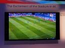 Sony sắp bán TV 4K giá rẻ NEWS15504