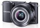 Samsung NX1100 giảm giá gần 100 USD NEWS15504