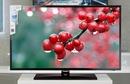 TV LED Full HD giá rẻ đời mới của Samsung NEWS15504