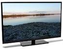 TV 4K rẻ nhất thế giới giá chỉ hơn 26 triệu đồng NEWS15504