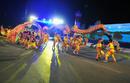 Lễ hội Carnaval rực rỡ sắc màu NEWS15342