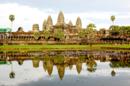 Tour du lịch trọn gói giảm giá mạnh NEWS15342