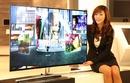 LG bán được 200 TV OLED trong 3 tháng NEWS15504