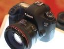 Canon 6D giảm giá chỉ còn hơn 33 triệu đồng NEWS15504