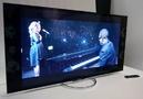 Sony cho đặt trước TV 4K X9 với giá từ 128 triệu RSN8629